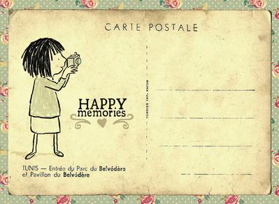 claire-keay-memories-vintage-postcard-jpg