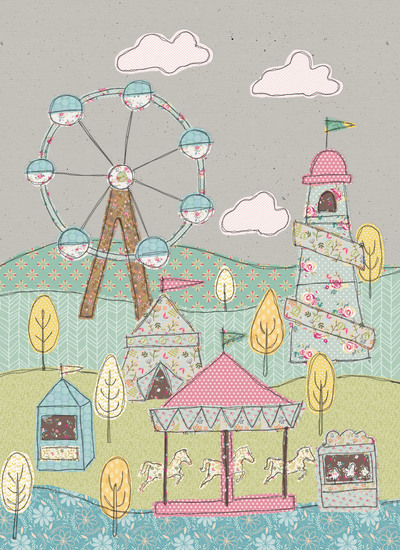 claire-keay-sewing-fairground-jpg
