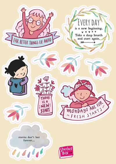 claire-keay-stickers-jpg