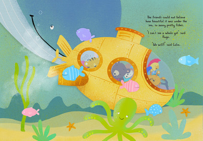claire-keay-under-the-sea-submarine-whale-jpg