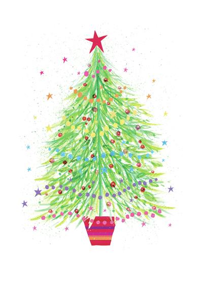 fun-rainbow-christmas-tree-watercolour-jpg