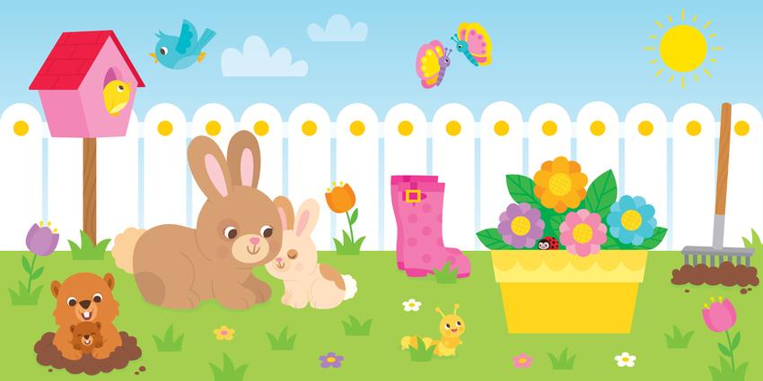 BK107746_garden_bunny.jpg