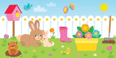 bk107746-garden-bunny-jpg