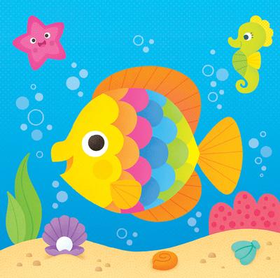bk109672-undersea-rainbowfish-starfish-seahorse-jpg