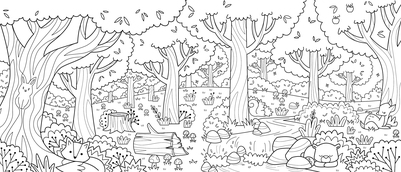 bk109788-lineart-coloring-forest-hidden-lookandfind-jpg