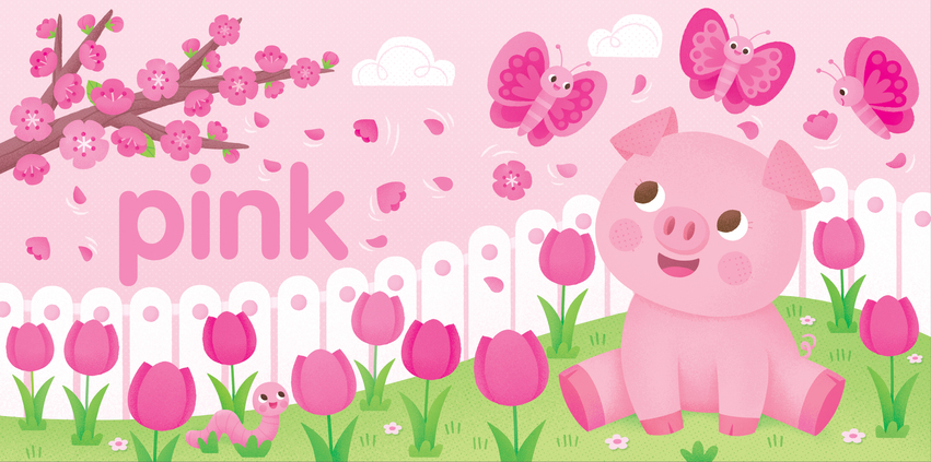 BK110141_pink_pig.jpg