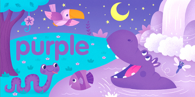 bk110141-purple-hippo-jpg