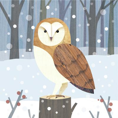 h-wood-owl-jpg