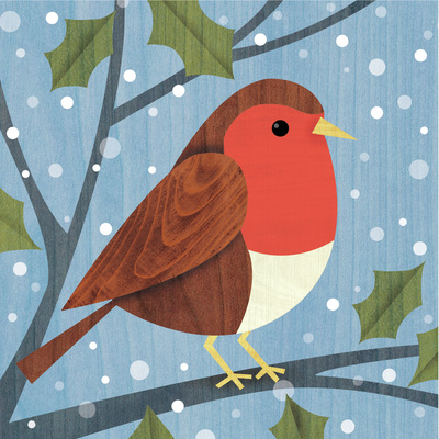 hwood-robin-card-jpg