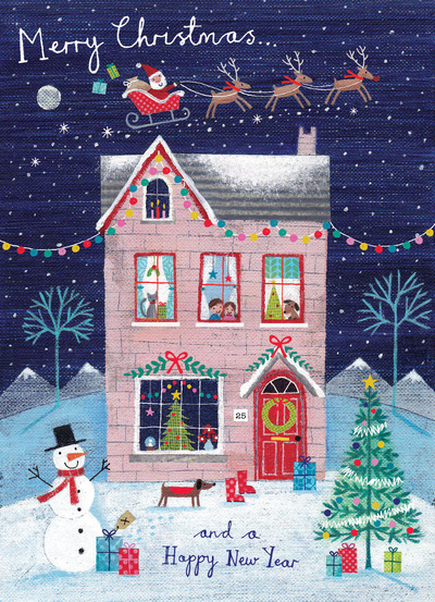 christmas-house-with-type-jpg-1