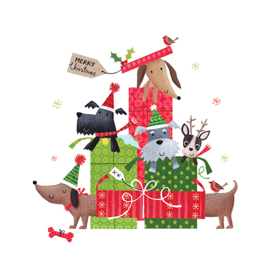 fun-christmas-dogs-in-parcels-jpg