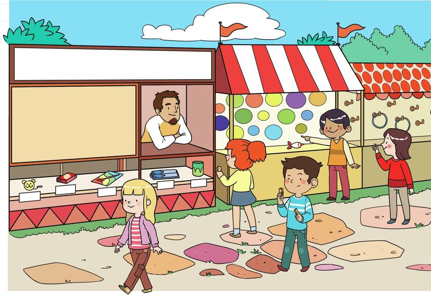 Lucy-Makuc-fair.jpg