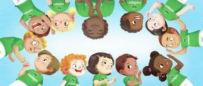 lucy-makuc-football-team-jpg
