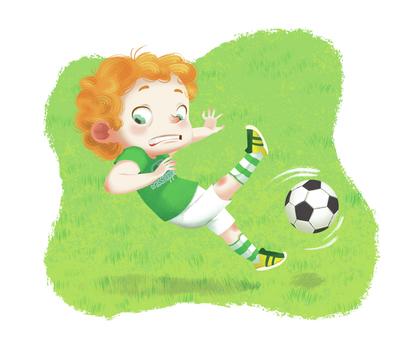 lucy-makuc-football-team01-jpg