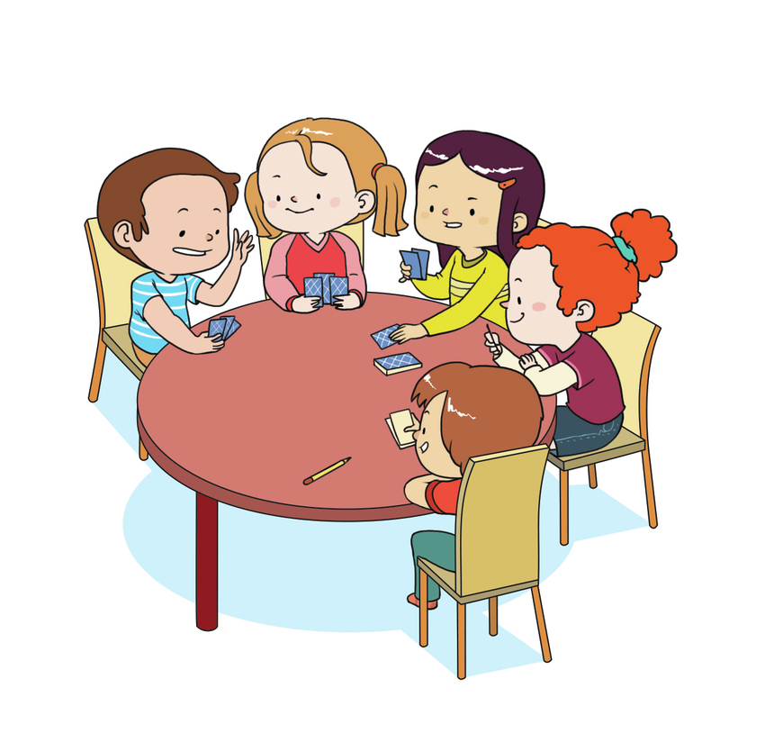 Lucy-Makuc-kids playing cards.jpg