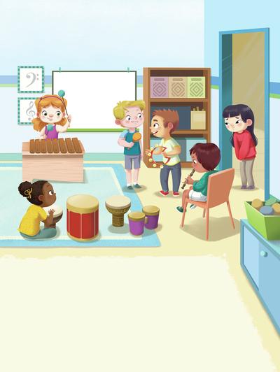 lucy-makuc-music-classroom-jpg