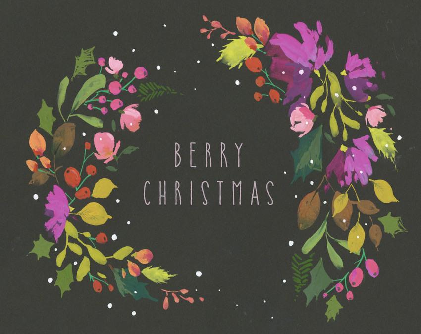 berry christmas-01.jpg
