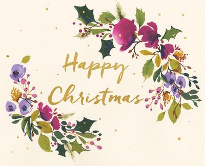 christmas-floral-1-01-jpg