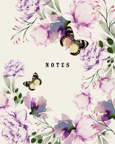 floral-note-book-design-1-01-jpg