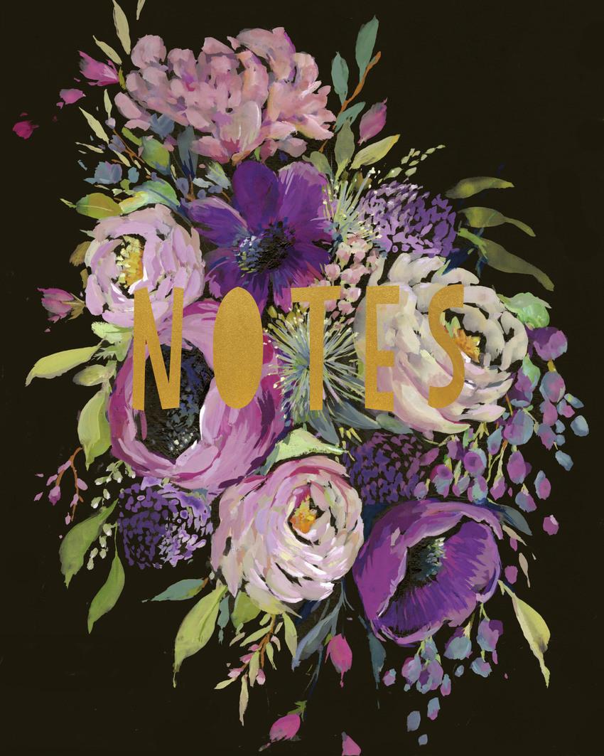 floral note book design-01.jpg