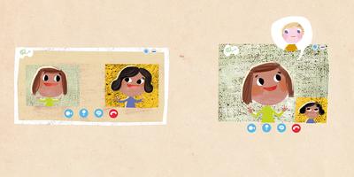 skype-talk-jpg