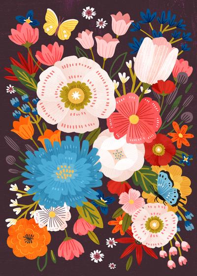 flowers-04-yukitolee-jpg