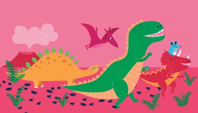 dinosaurus-4-jpg