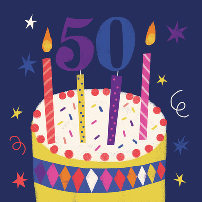50-cake-jpg