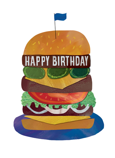 big-burger-jpg