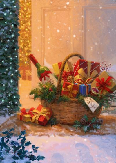 christmas-basket-85-037-jpg