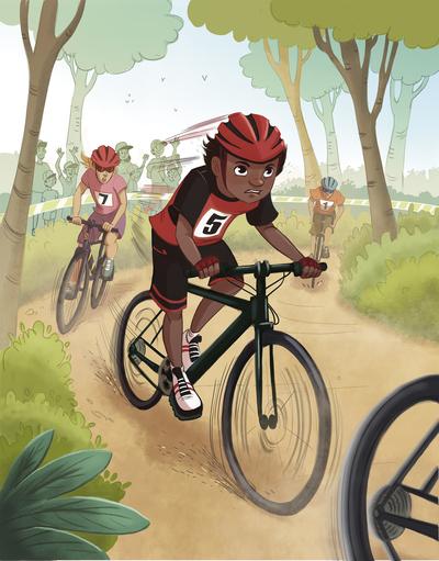 bike-kids-improvement-diversity-by-evamorales-unavailable-jpg