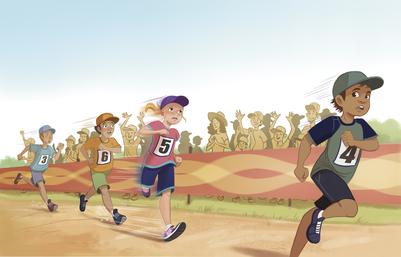 runner-kids-improvement-diversity-by-evamorales-unavailable-jpg