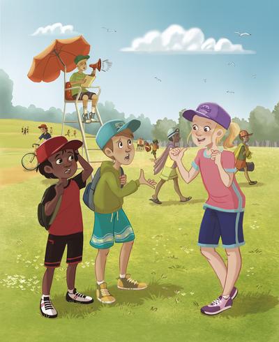 sport-friends-kids-diversity-by-evamorales-unavailable-jpg