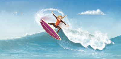 surfer-wave-improvement-sea-by-evamorales-unavailable-jpg
