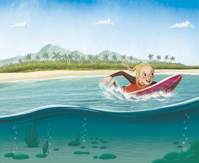 surfer-wave-sea-improvement-happy-by-evamorales-unavailable-jpg