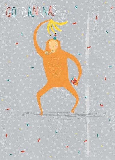 monkey-jpg-19