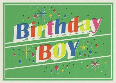 birthday-boy-jpg