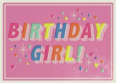 birthday-girl-jpg-7