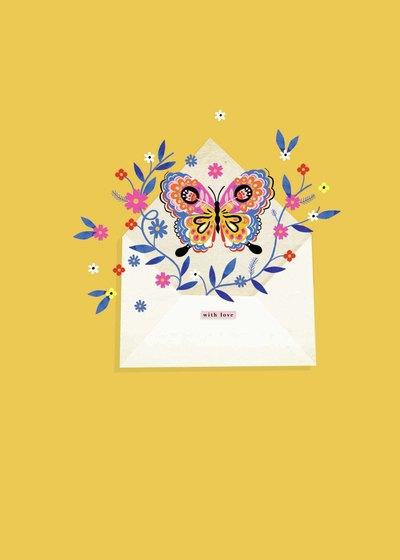 butterflies-jpg-23