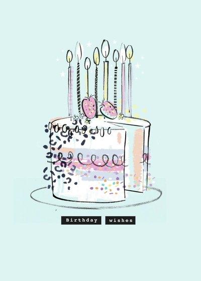 cake-jpg-26