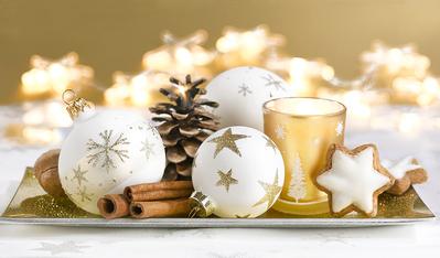 christmas-design-lmn66071-jpg