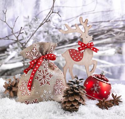 christmas-design-lmn66158-jpg