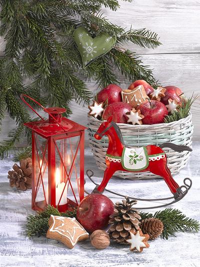 christmas-design-lmn66221-jpg