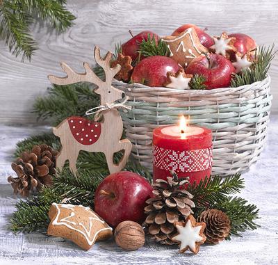 christmas-design-lmn66263-jpg