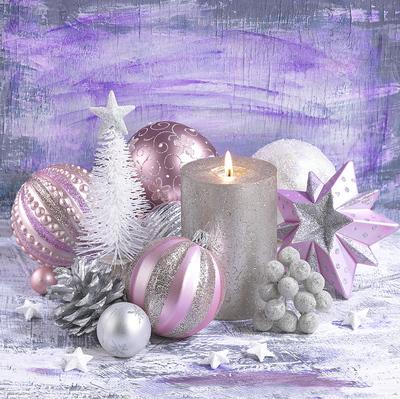 christmas-design-lmn66281-jpg