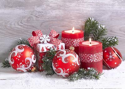 christmas-design-lmn66392-jpg