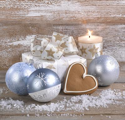 christmas-design-lmn66504-jpg