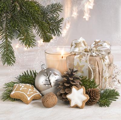 christmas-design-lmn66738-jpg