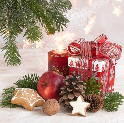christmas-design-lmn66752-jpg