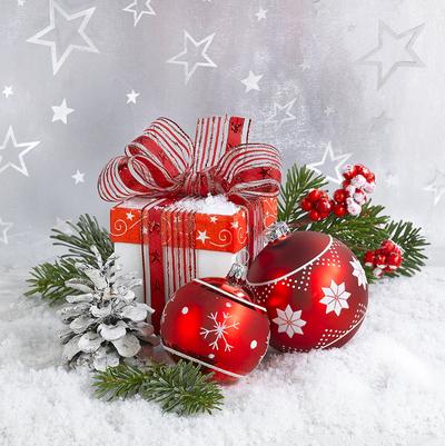 christmas-design-lmn66884-jpg